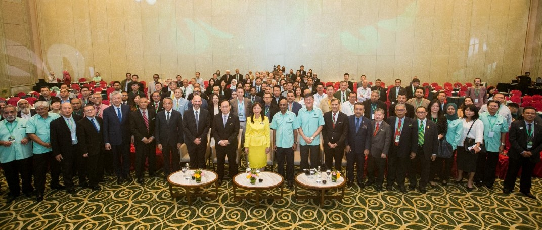 MTCC Organises Conference to Bridge Present and Future Outlook for Certification Beyond 2030